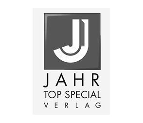 Jahr Top Special Verlag