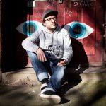 Teamfotografie: Das Projekt DigiHeads