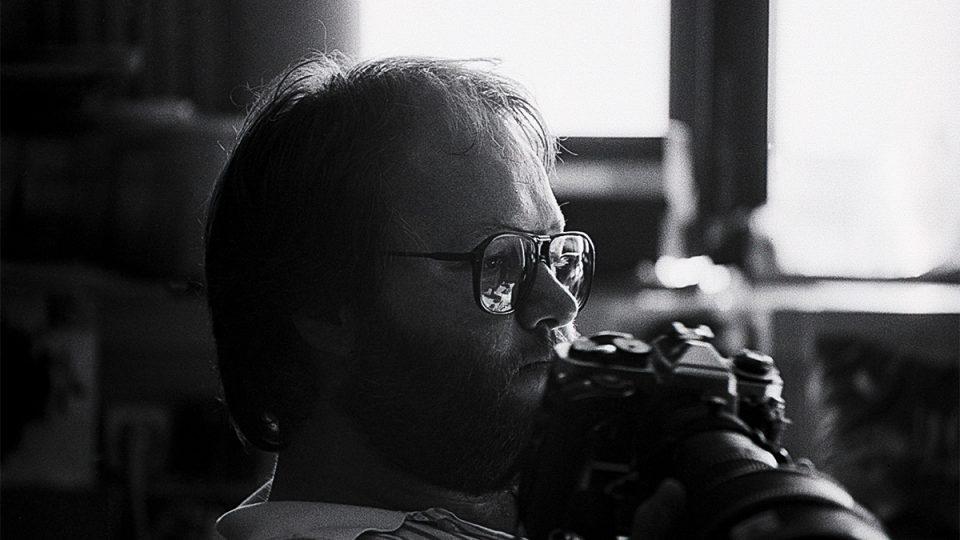 Andreas Vieweg
