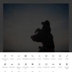 Snapseed: Das Multitool der mobilen Bildbearbeitung