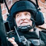 Sharknado 5: Bela B als Polizist