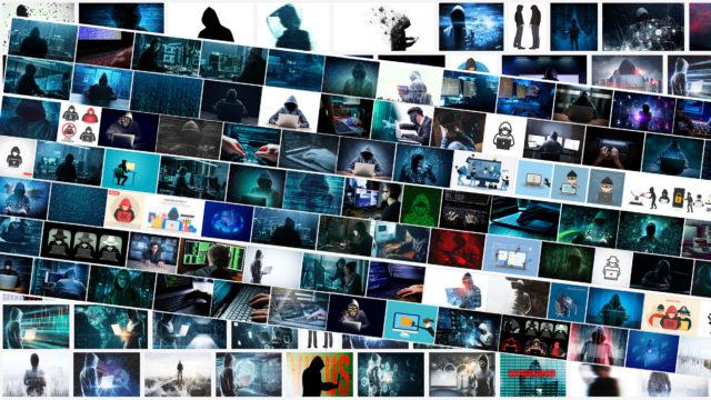 Suchergebnis Hackerfotos
